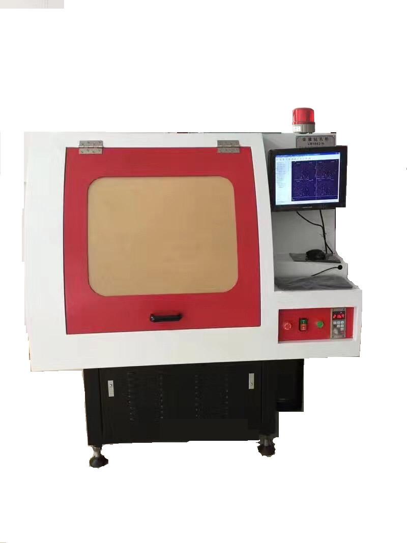 LM540雕铣机,雕铣机