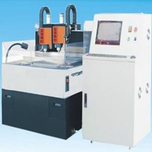 江苏LM2640雕刻机