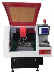 江苏小型全自动钻孔机